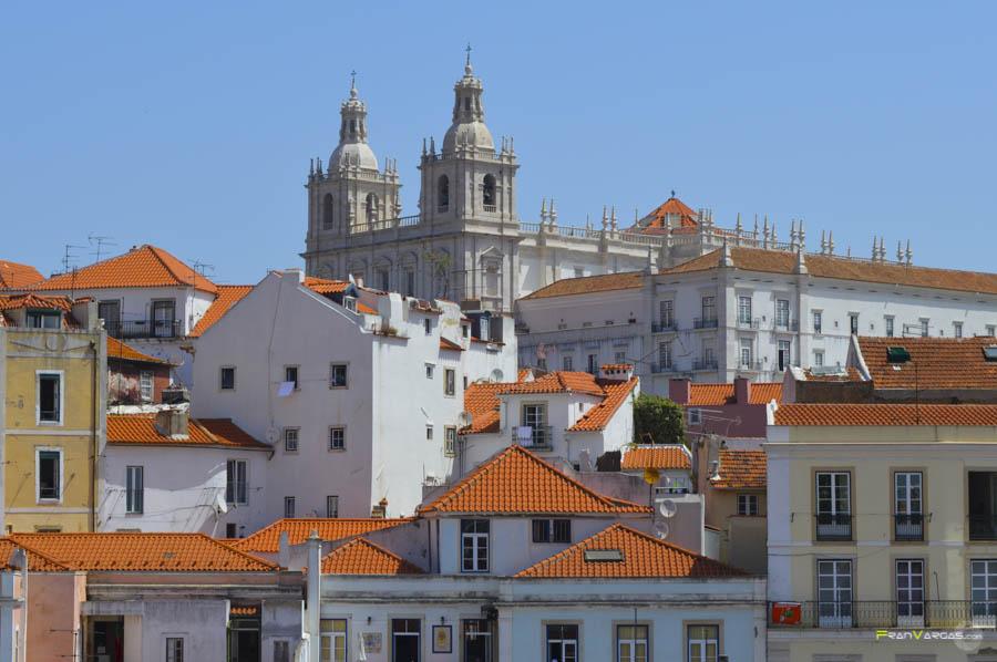 que ver hacer en Lisboa dos dias (11)
