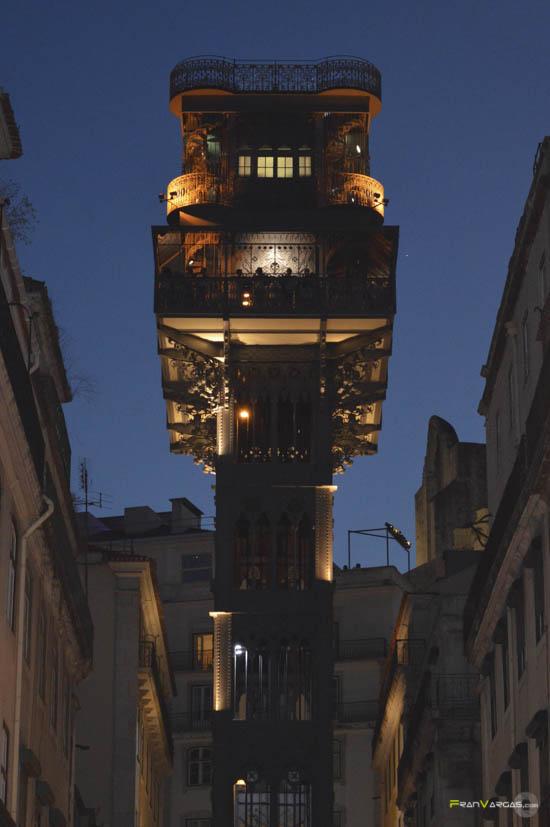 que ver hacer en Lisboa dos dias (18)