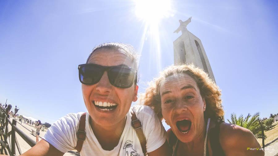 que ver hacer en Lisboa dos dias (5)