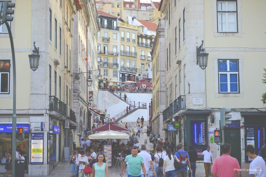 que ver hacer en Lisboa dos dias (9)