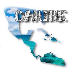 http://www.mochiadictos.com/caribe-2/
