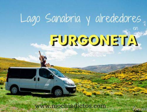 Guía Sanabria en Furgoneta | Nuestra experiencia y consejos